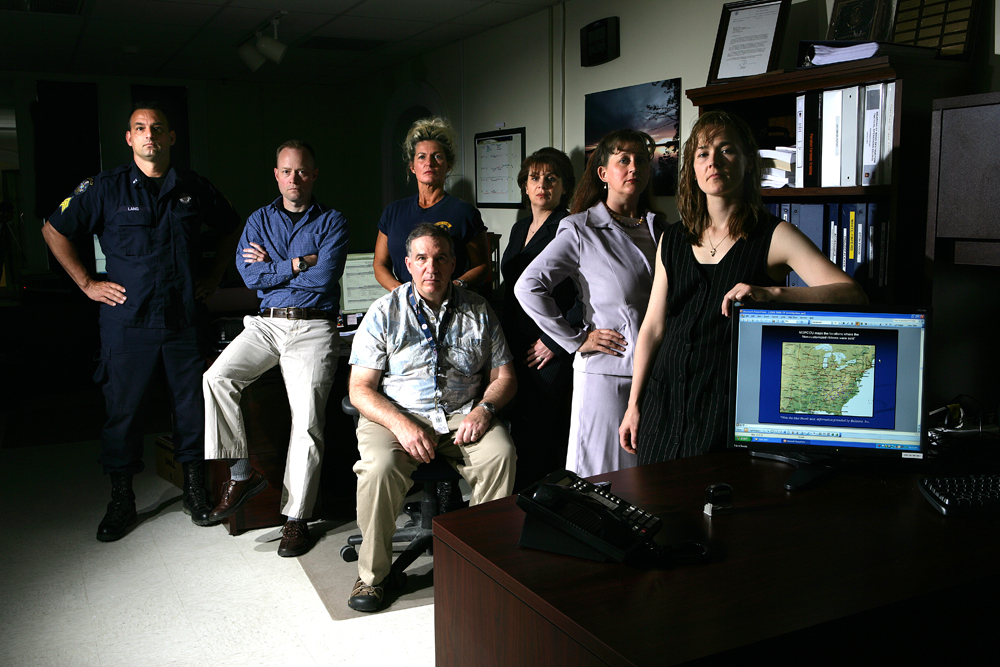 Maine State Police Cyber Crimes Unit